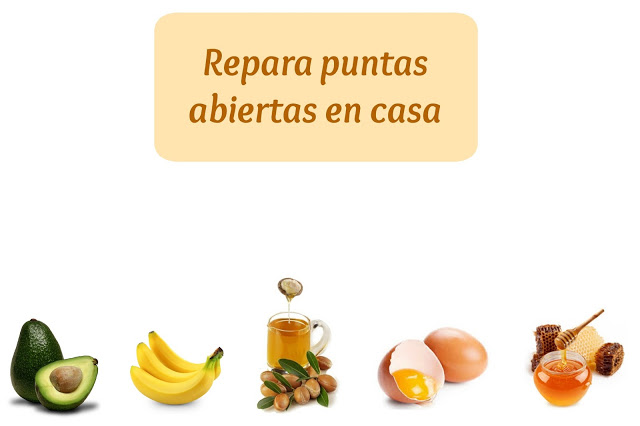 Remedioinfaliblepuntasabiertas1