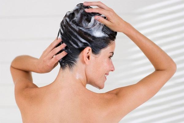 Como Desintoxicar tu cabello