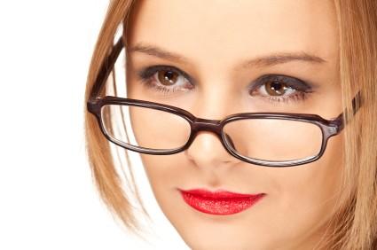 e8ef9baf72 Consejos Para Elegir Las Gafas Según Nuestro Rostro - Tips de ...